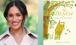 Meghan Markle a lansat prima sa carte pentru copii. Despre ce a scris ducesa de Sussex