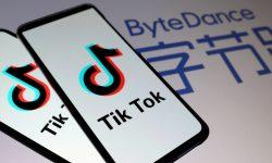 Veniturile proprietarului TikTok în 2020. Veniturile au explodat, însă au crescut și pierderile