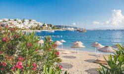 (FOTO) Cinci motive pentru a vizita Turcia în această vară. Nu rata șansa de a te relaxa anul acesta