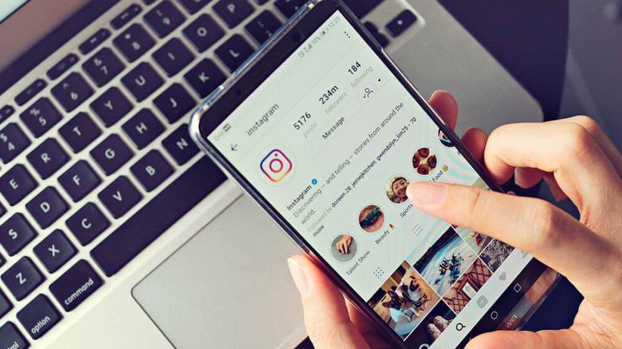 S-a aflat secretul algoritmilor de la Instagram: cine decide postările care îți apar și cum