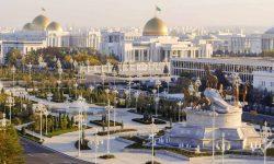 """Prețurile au """"sărit în aer""""! Capitala Turkmenistanului, cel mai scump oraș pentru expați"""