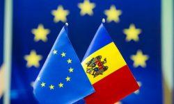 ULTIMA ORĂ! 600 de milioane EUR în următorii trei ani pentru Republica Moldova din partea Uniunii Europene