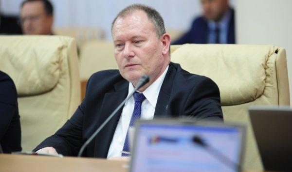 MOLDSTREET: Declarația premierului Ciocoi poate costa Moldova circa 100 de milioane de euro