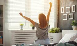 De ce oamenii matinali sunt mai fericiți? Cum să devii și tu unul dintre ei