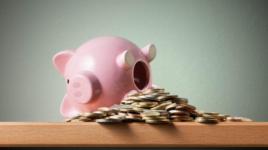 Drumul spre bogăție! 6 Pași care te pot ajuta să-ți optimizezi cheltuielile