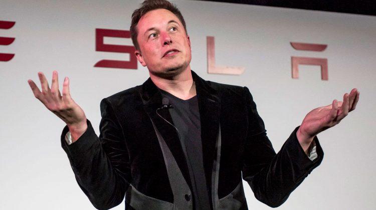 3 lecții de LEADERSHIP pe care să le înveți de la Elon Musk. Cum să le aplici