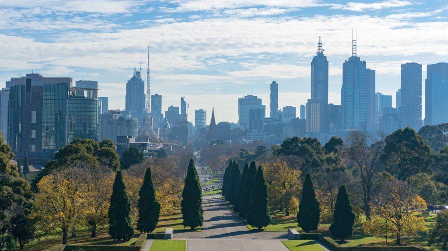 TOP 10! Cele mai bune orașe, la nivel mondial, pentru munca la distanță