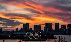 Directorul ceremoniei de deschidere a Jocurilor Olimpice, concediat după o glumă legată de Holocaust