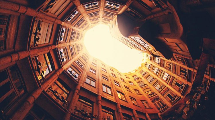 (FOTO) De la Belgrad la Lisabona: Cele mai bune 6 orașe europene pentru iubitorii de arhitectură