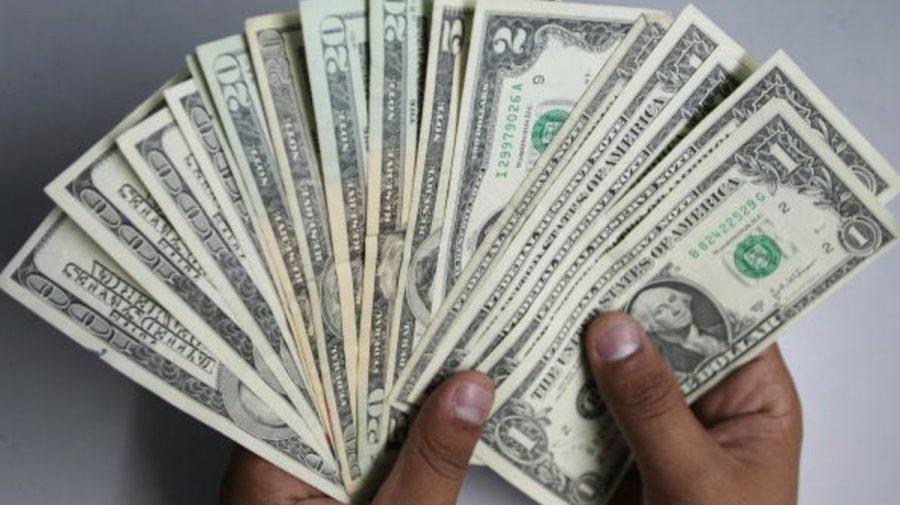 Cum să-ți atingi obictivele financiare: Reguli simple care te vor ajuta să investești cu succes