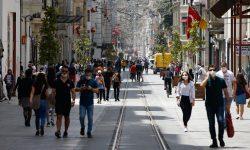 Turcia începe administrarea celei de-a treia doze de vaccin anti-COVID-19
