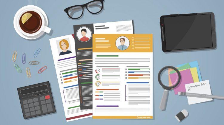 Elimină aceste 6 lucruri din CV-ul tău. Sfaturile unui CEO care a citit peste 1.000 de CV-uri în acest an