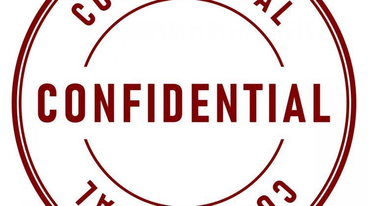 Scurgere de informații: Document confidențial de la Consiliul Concurenței, publicat în plină criza petrolieră