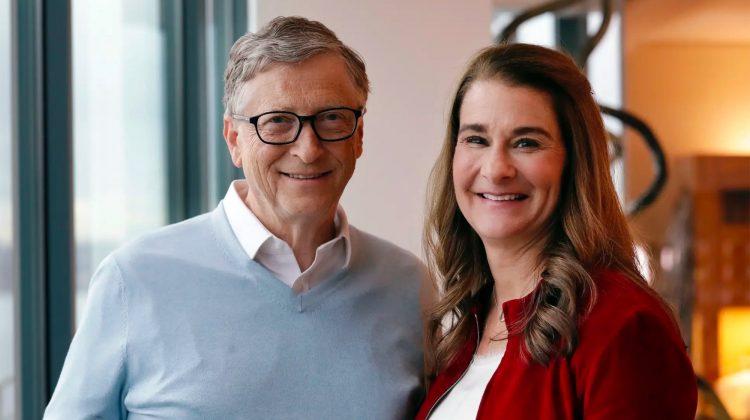Planul de rezervă al fundației Bill & Melinda Gates. Ce se va întâmpla dacă copreședinții nu vor putea lucra împreună