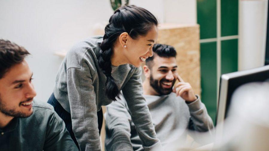 7 fraze pe care orice lider trebuie să le cunoască: transmit încredere și recunoștință