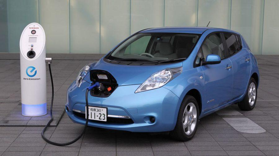 Cât durează până când mașinile electrice devin, într-adevăr, mai puțin poluante decât cele pe benzină și motorină