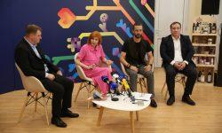 Agenția de Investiții lansează etapa a 2-a a campaniei #NeamPornit #Vaccinați! Promovează obiectivele turistice locale