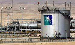 Gigantul petrolier al Arabiei Saudite, ținta unui șantaj cibernetic. Cer răscumpărare de 50 de milioane de dolari