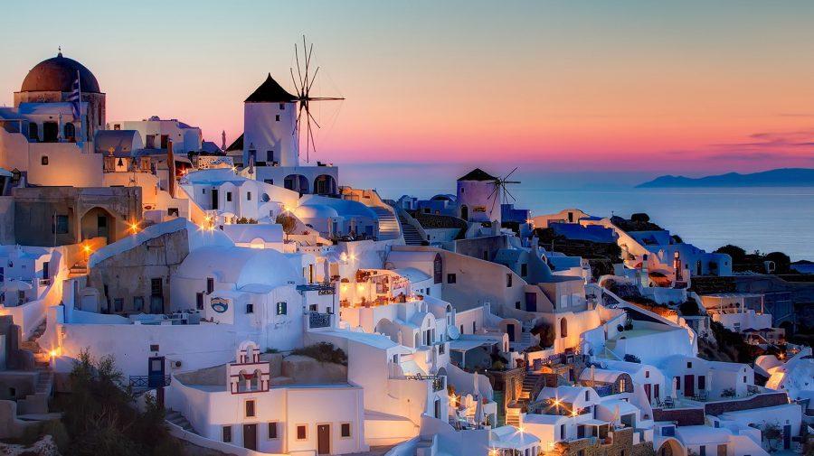 """Turismul din Grecia nu şi-a revenit. Antreprenorii dau vina pe guvern: """"Nu a acţionat cum trebuie"""""""