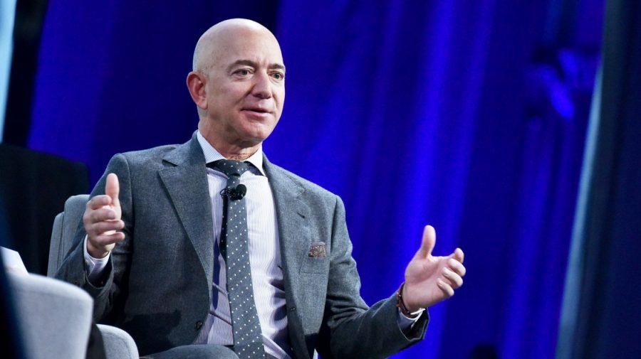 cum este omul bogat în lume 2021 unde se tranzacționează cripto robinhood