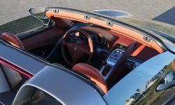 Când consumă mașina mai mult carburant? Când este pornit aerul condiționat sau când se merge cu geamurile deschise?