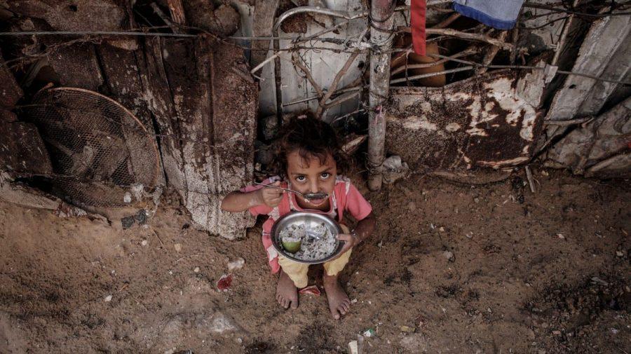 """7 obiceiuri proaste care îți """"aduc"""" sărăcia la ușă. Evită să le repeți"""