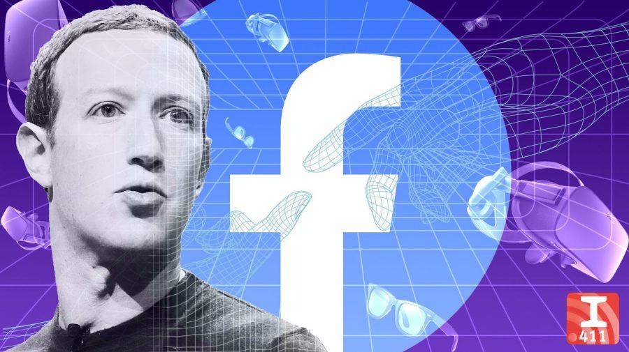 Mușamalizare la Facebook? Compania lui Zuckerberg, acuzată că a eliminat referirile la Rusia dintr-un raport oficial