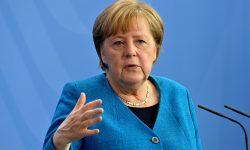 Angela Merkel, la final de mandat. Cu ce fost președinte al SUA a avut cea mai tensionată relație