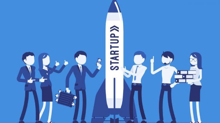 Câte startupuri există în Moldova? Ne aflăm pe locul 19 din Europa de Est