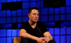 Elon Musk, pe lista de așteptare în spațiu!  Cât a plătit miliardarul pe un bilet de la compania lui Richard Branson