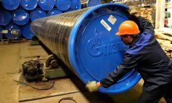 Va fi un nou contract între Gazprom și Moldovagaz. Prețul la gaze naturale va crește!