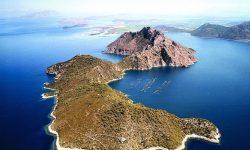 Insule private din Grecia, scoase la vânzare. De la cât pornesc prețurile