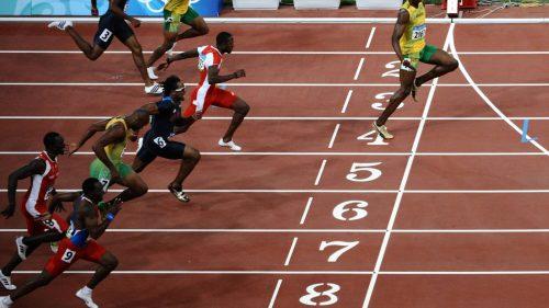 Top 10 cei mai bogați sportivi din istoria Jocurilor Olimpice. Pe primul loc se află un român