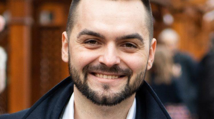 Archbee, start-up tech creat de un român ia o finanţare de 1 mil. dolari şi intră în acceleratorul american Ycombinator