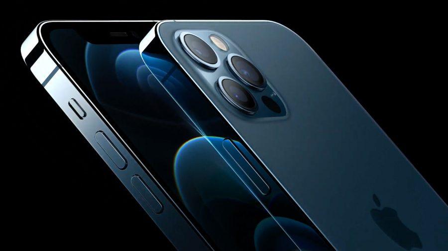 Apple confirmă în liniște caracteristica secretă strălucitoare pentru iPhone 12
