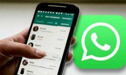 WhatsApp introduce o funcție nouă. Utilizatorii vor putea trimite și primi mesaje fără telefon