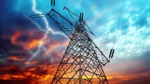 """Mai aproape de regulile UE: 47 de companii energetice, obligate să semneze contracte de echilibrare """"Moldelectrica"""""""