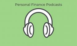 TOP 10 podcasturi despre finanțe personale pe care să le asculți în 2021