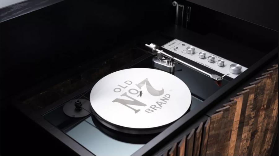 Jack Daniel's intra în digital: modalitatea prin care te poți relaxa