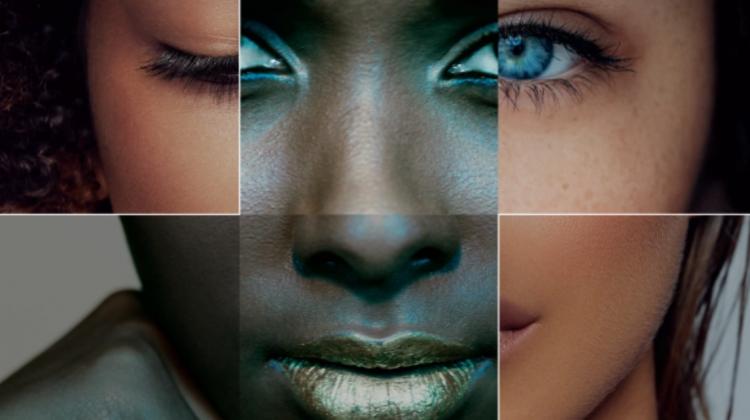 Frumusețea Redefinită! Compania NewBeauty subliniază importanța diversității și incluziunii în industria frumuseții