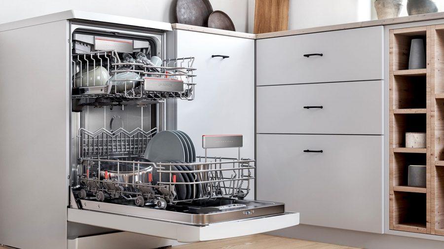 Cât costă să ai mașină de spălat vesela? Informații despre prețuri și întreținere