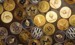 Indienii investesc miliarde în Bitcoin, Dogecoin și Ether în ciuda îngrijorărilor autorităților cu privire la cripto