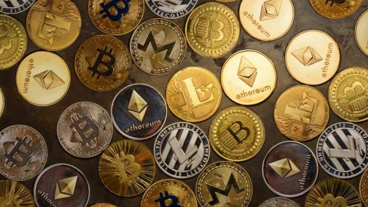 cel mai bun comerciant cfd s-au îmbogățit oamenii cu acțiuni bitcoin