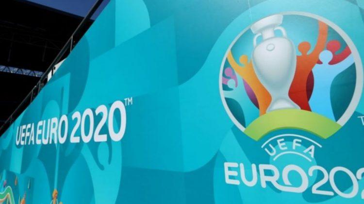 EURO 2020: Italia o întâlnește pe Anglia pe Wembley. Totul despre finala Campionatului European