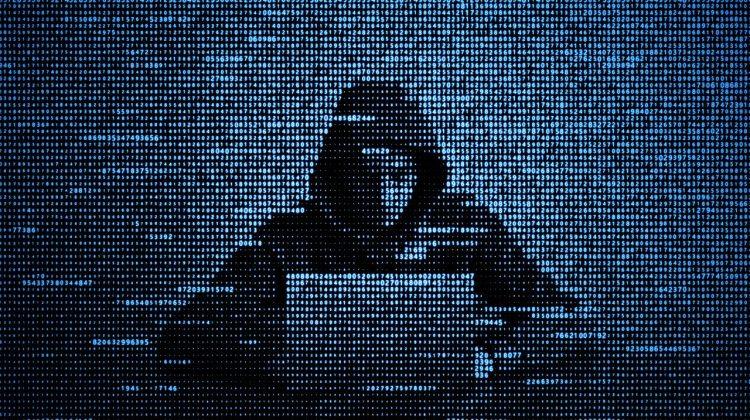 """Cybercrime-ul: """"sectorul de afaceri"""" cel mai profitabil și cu cea mai rapidă dezvoltare din era digitală"""