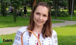 """Tatiana Bubucea, producătoare de """"vin"""" de coacăză: Această afacere este unica ce mă ține legată de Republica Moldova"""