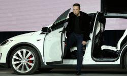 CV-ul lui Elon Musk: dovadă că nimeni nu are nevoie de mai mult de o pagină