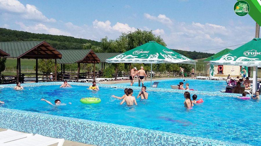 De ce trebuie să ții cont când alegi o piscină? Recomandările Agenției pentru Protecția Consumatorului