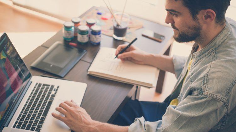 Sfaturi utile: Ce trebuie să știe un antreprenor când își deschide o firmă?