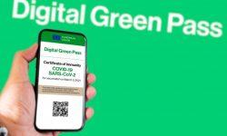 Green Pass-ul devine obligatoriu în Franța: Pentru noi, este un mod de a ne asigura concetățenii, turiștii
